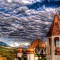 Oferta paste Bulgaria 2020