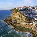 Oferta paste Portugalia 2020